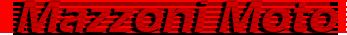 Home - Mazzoni Moto - Concessionaria ufficiale Suzuki